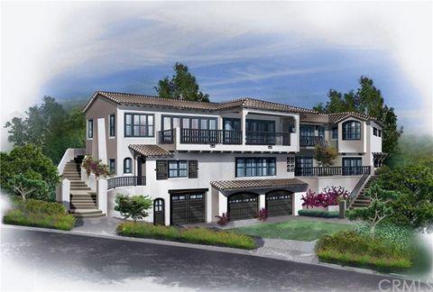 844 Emerald Bay, Laguna Beach, CA 92651