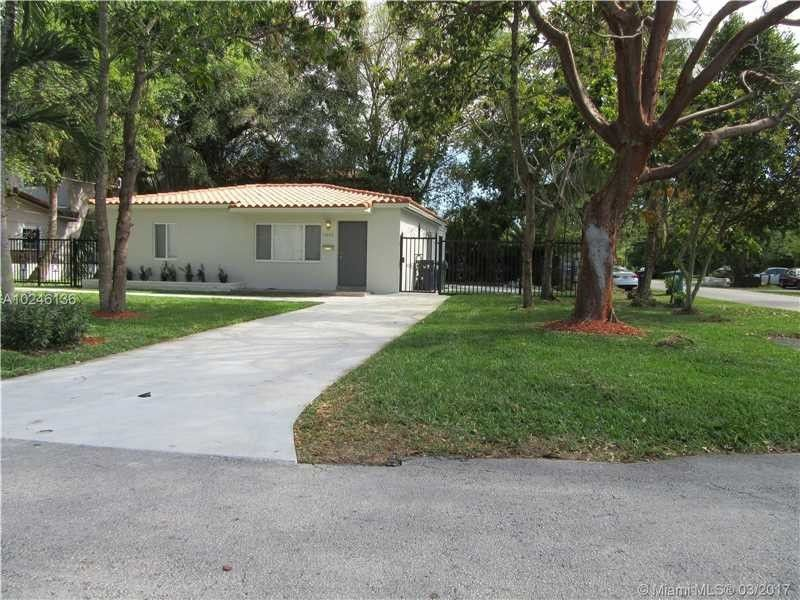 Personal Loans in Miami - Sw 26th St., FL