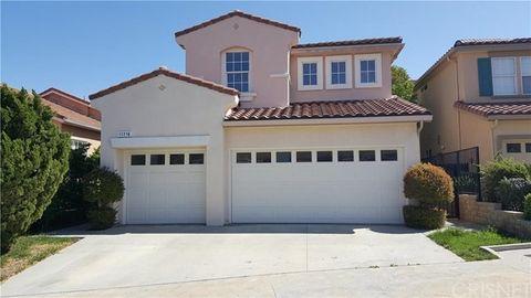11774 Oakhurst Way, Northridge, CA 91326