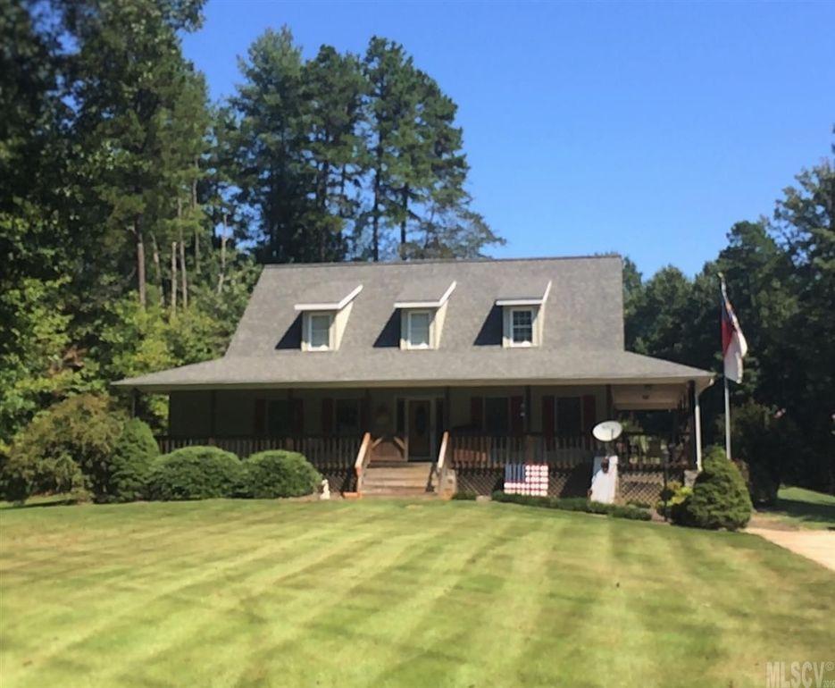 Burke County Nc Rental Properties