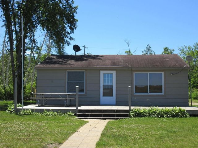 35628 tent n trailer rd ottertail mn 56571 home for sale and real estate listing