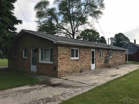 511 S Williams St, Bay City, MI 48706