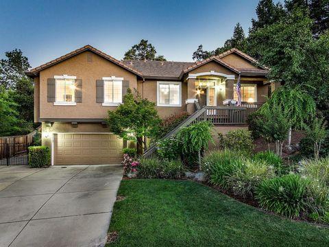 Photo of 3728 Waldwick Cir, El Dorado Hills, CA 95762