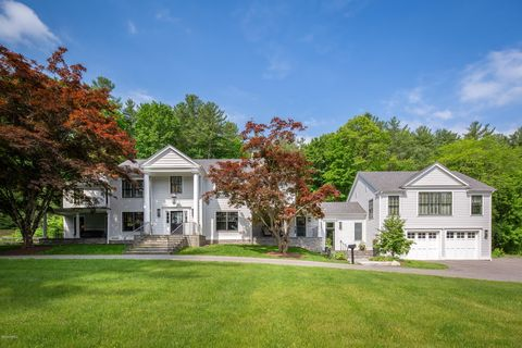 Page 4 Great Barrington Ma Real Estate Great