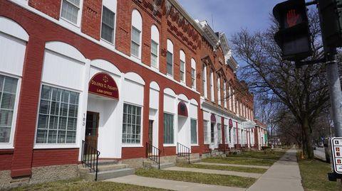 Photo of 183 Main St, Unadilla, NY 13849