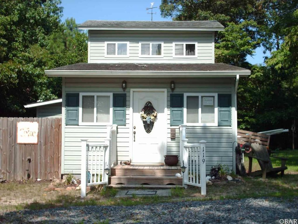 singles in jarvisburg Residential property for sale in jarvisburg,nc  159 peach tree street , lots 1,2,3 jarvisburg  short sale no primary residence yn no residential type single.