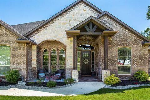 76234 real estate homes for sale realtor com rh realtor com
