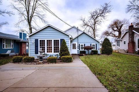 46507 real estate homes for sale realtor com rh realtor com Home Clip Art Rent to Own Homes