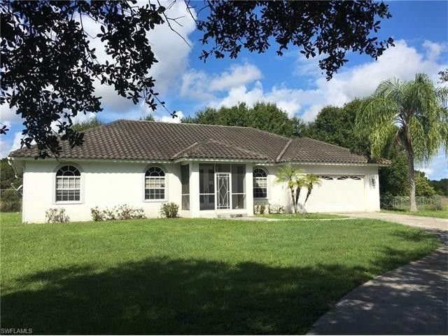 Homes For Sale By Owner In North Fort Myers Fl