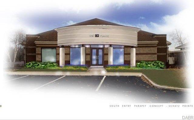 7901 Schatz Pointe Dr  Centerville  OH 45459. 7901 Schatz Pointe Dr  Centerville  OH 45459   Home for Rent