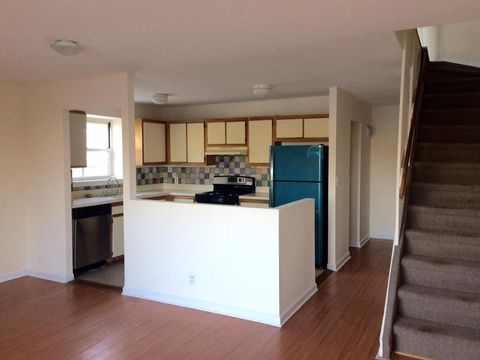 11224 apartments for rent