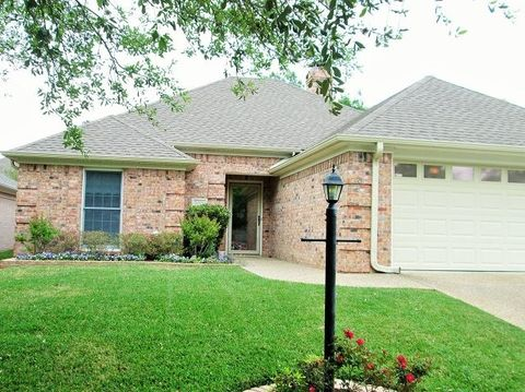 2 bedroom homes for sale in shiloh west tyler tx for 8 bedroom house for sale in texas