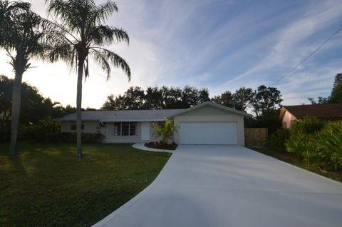 Photo of 108 W Norfolk Rd, Jupiter, FL 33469