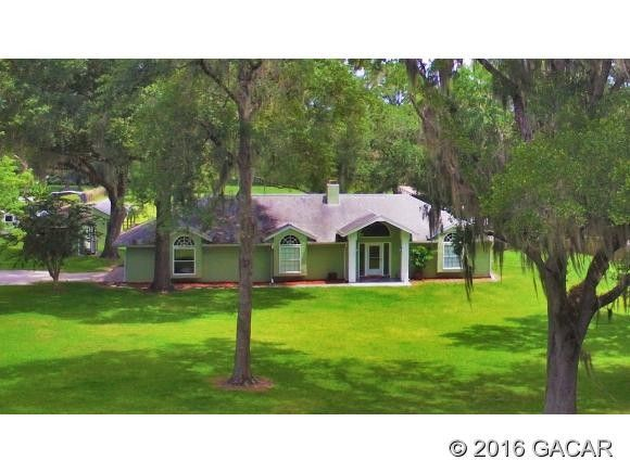 12145 nw 160th st reddick fl 32686 home for sale