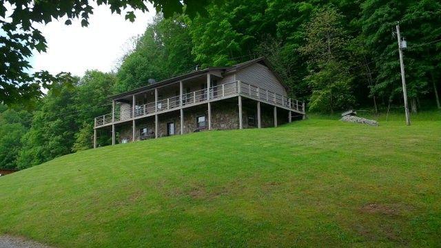 5268 Burkes Garden Rd, Tazewell, VA 24651 - realtor.com®