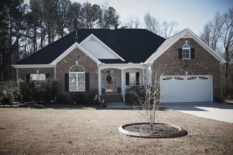 Carver Mobile Home Park Wilson Nc Real Estate Homes For Sale