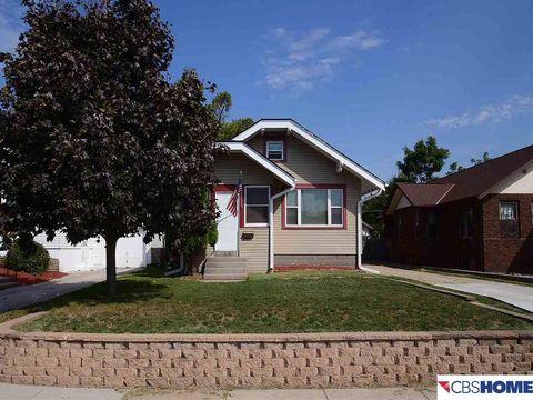 2718 Titus Ave, Omaha, NE 68112