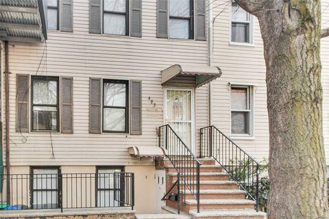 Photo of 483 Humboldt St, Brooklyn, NY 11222