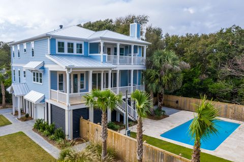 Photo of 7 36th Ave, Isle Of Palms, SC 29451