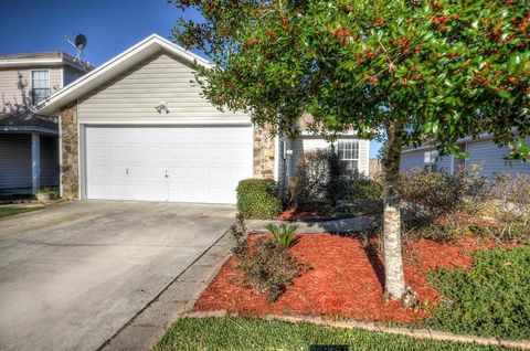 32097 real estate homes for sale realtor com rh realtor com Dream Homes Home Clip Art
