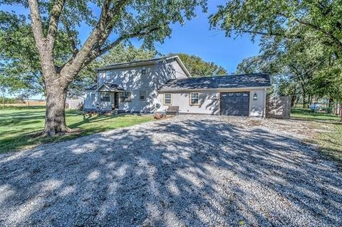 Photo of 398522 W 1500 Rd, Dewey, OK 74029