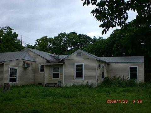 Photo of 1206 Redbud St, Little Elm, TX 75068