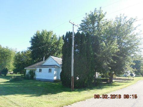 401 E Cherry St, Cherry, IL 61317