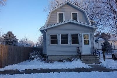 Photo of 309 4th St Se, Waseca, MN 56093