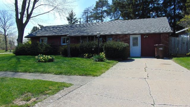 106 avis ct pinconning mi 48650 home for sale and real estate listing