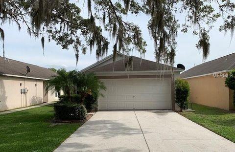 33545 real estate homes for sale realtor com rh realtor com