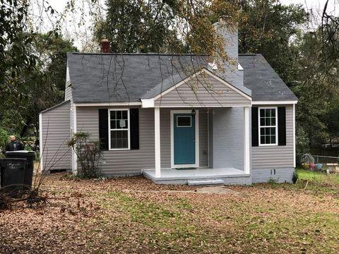 Photo of 1720 Oak Dr, Augusta, GA 30904