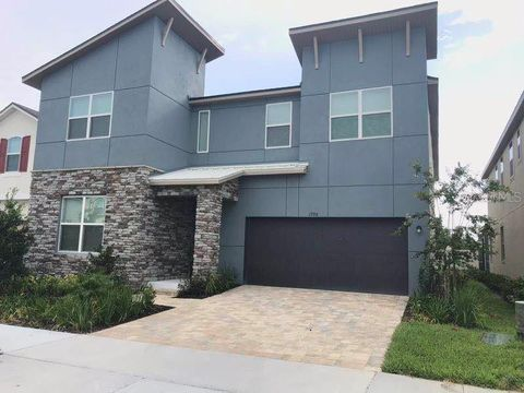 Photo of 1792 Caribbean View Ter, Kissimmee, FL 34747