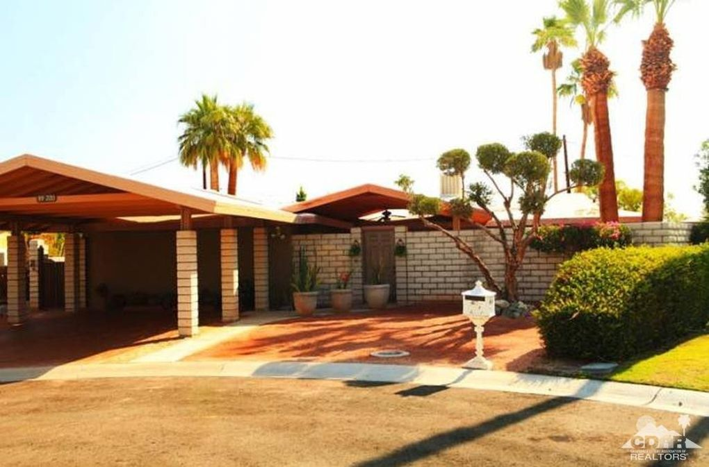 39220 Lillie Cir, Cathedral City, CA 92234