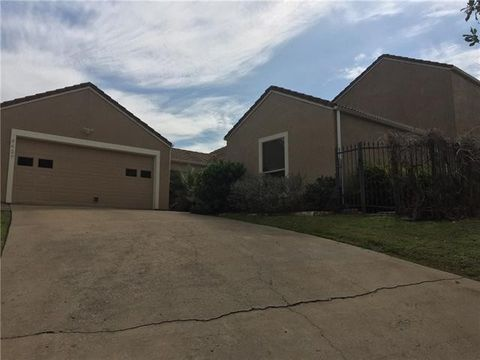 Photo of 3427 Waterview Trl, Rockwall, TX 75087