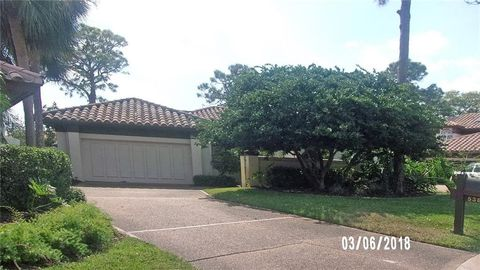 Photo of 5380 Se Merion Way, Stuart, FL 34997