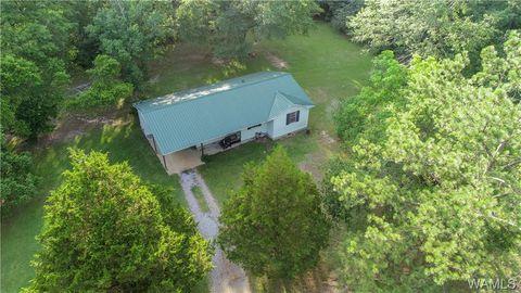 Tuscaloosa County Al Real Estate Homes For Sale Realtorcom