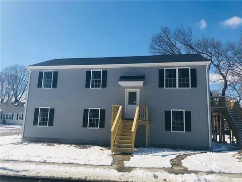 Photo of 71 Morris Ave, Pawtucket, RI 02860