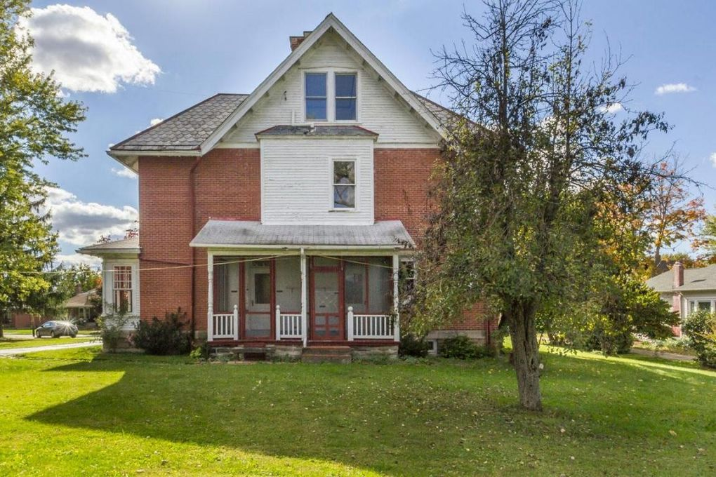 Homes Sale In Johnstown Oh