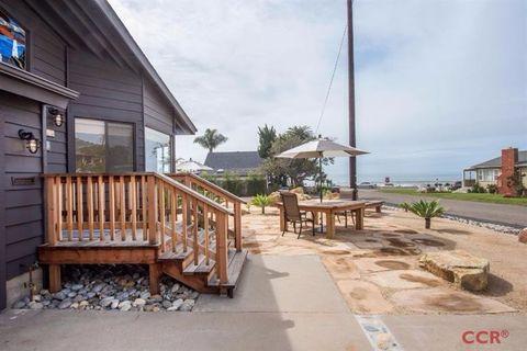 355 Morro Ave, Pismo Beach, CA 93449