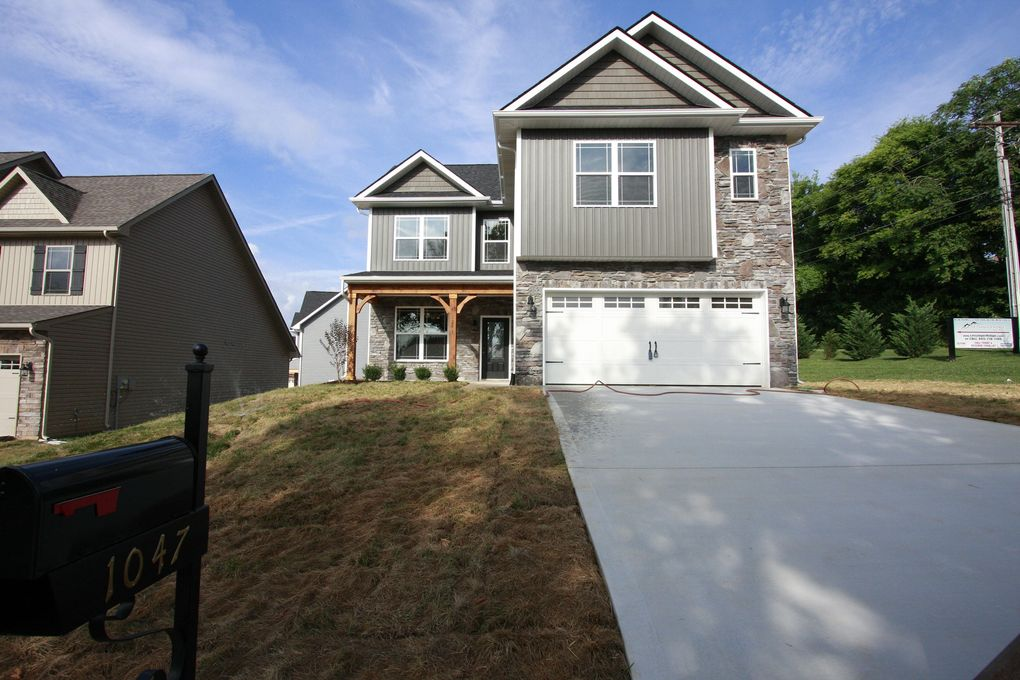 10912 Doran Ln, Knoxville, TN 37932