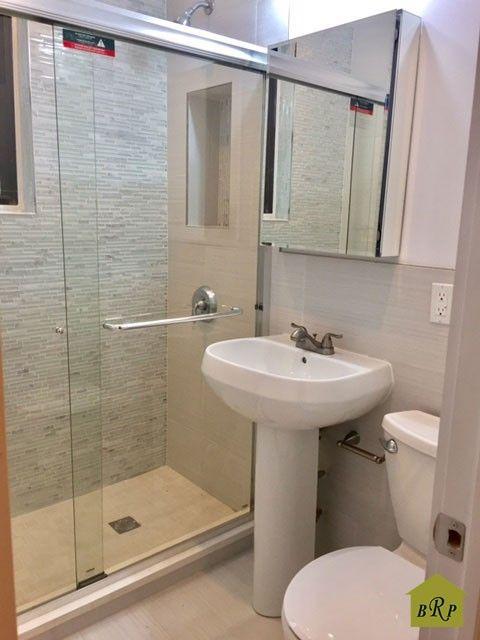 Bathroom Fixtures Queens Ny 2128 35th st apt 2 g, queens, ny 11105 - realtor®