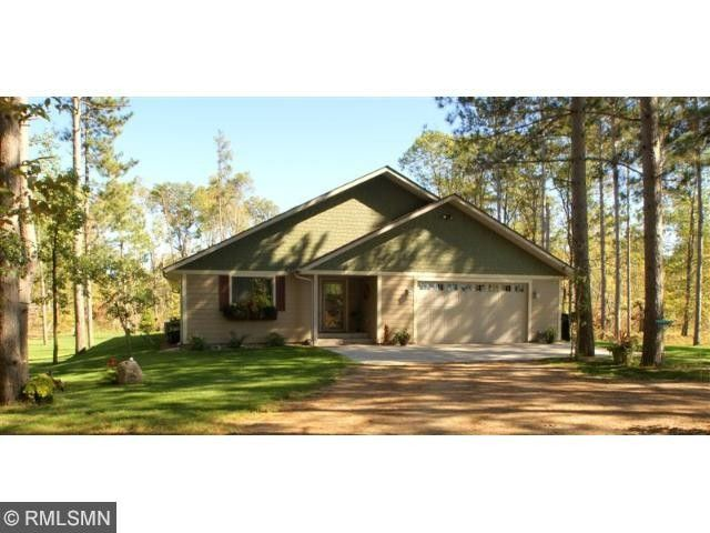 nisswa senior singles Sold: 3 bed, 3 bath house located at 5752 & 5728 hopecrest, nisswa, mn 56468 sold for $676,000 on jun 2, 2017 mls# 4814128 180' excellent sand, level elev, 14 acres & year around 3 bdr, 3 bath m.