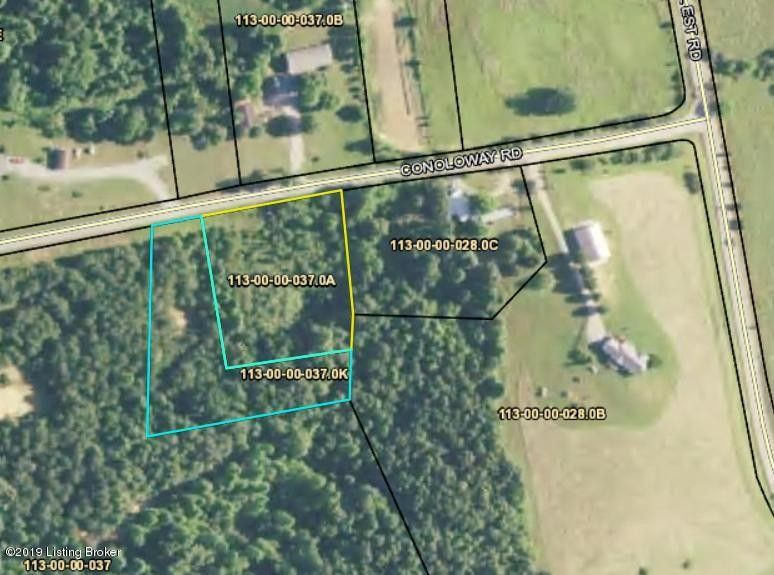 conoloway rd clarkson ky 42726 land for sale and real estate rh realtor com