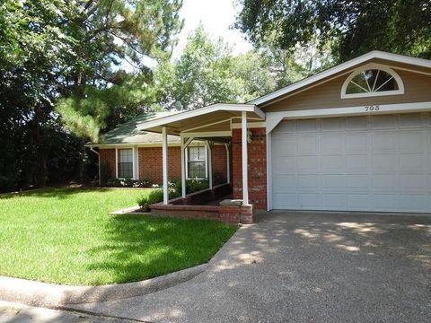 Southwood Athens Tx Real Estate Homes For Sale Realtor Com