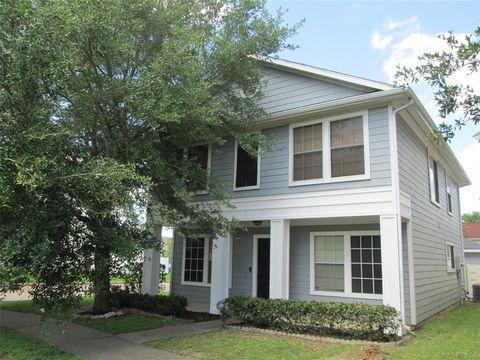 Synott Rd Mobile Home Park, Houston, TX Real Estate & Homes