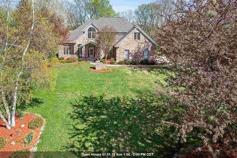 Suamico Wi Real Estate Suamico Homes For Sale Realtor
