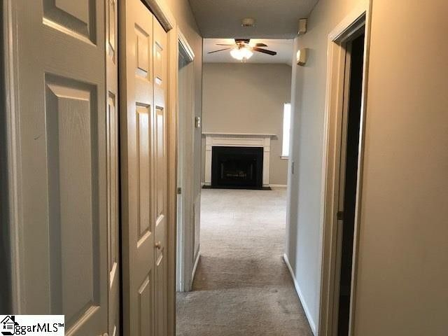 tanacross singles Sold: 3 bed, 2 bath, 1371 sq ft house located at 101 tanacross way, greenville, sc 29605 sold for $146,000 on mar 23, 2018 mls# 1358982 located only 15 minutes from downtown greenville and in t.