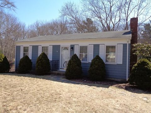 Photo of 53 Prince Cir, Marshfield, MA 02050