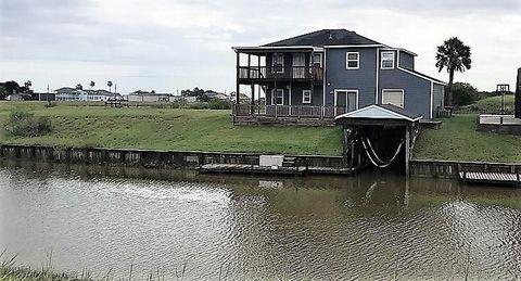 Photo of 804 County Road 306, Port Alto, TX 77979