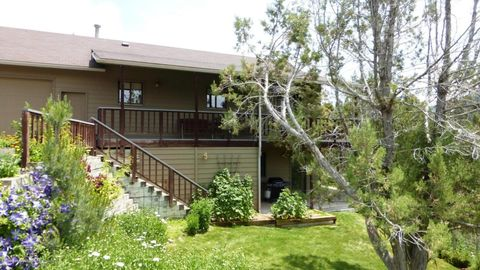 Apartments for rent in glenwood springs top 4 apts and for Cabins for rent near glenwood springs
